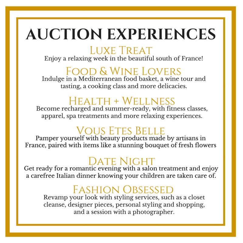 auction experiences insta (2).png