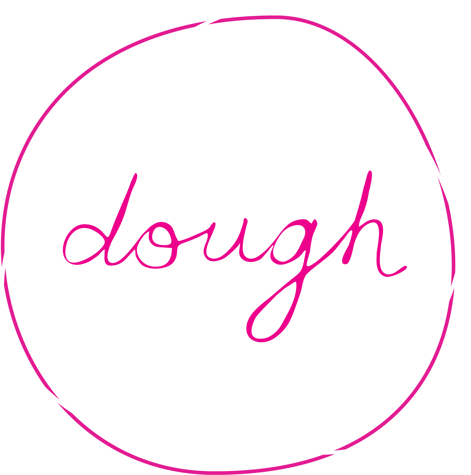 doughpinkwhitearial.png