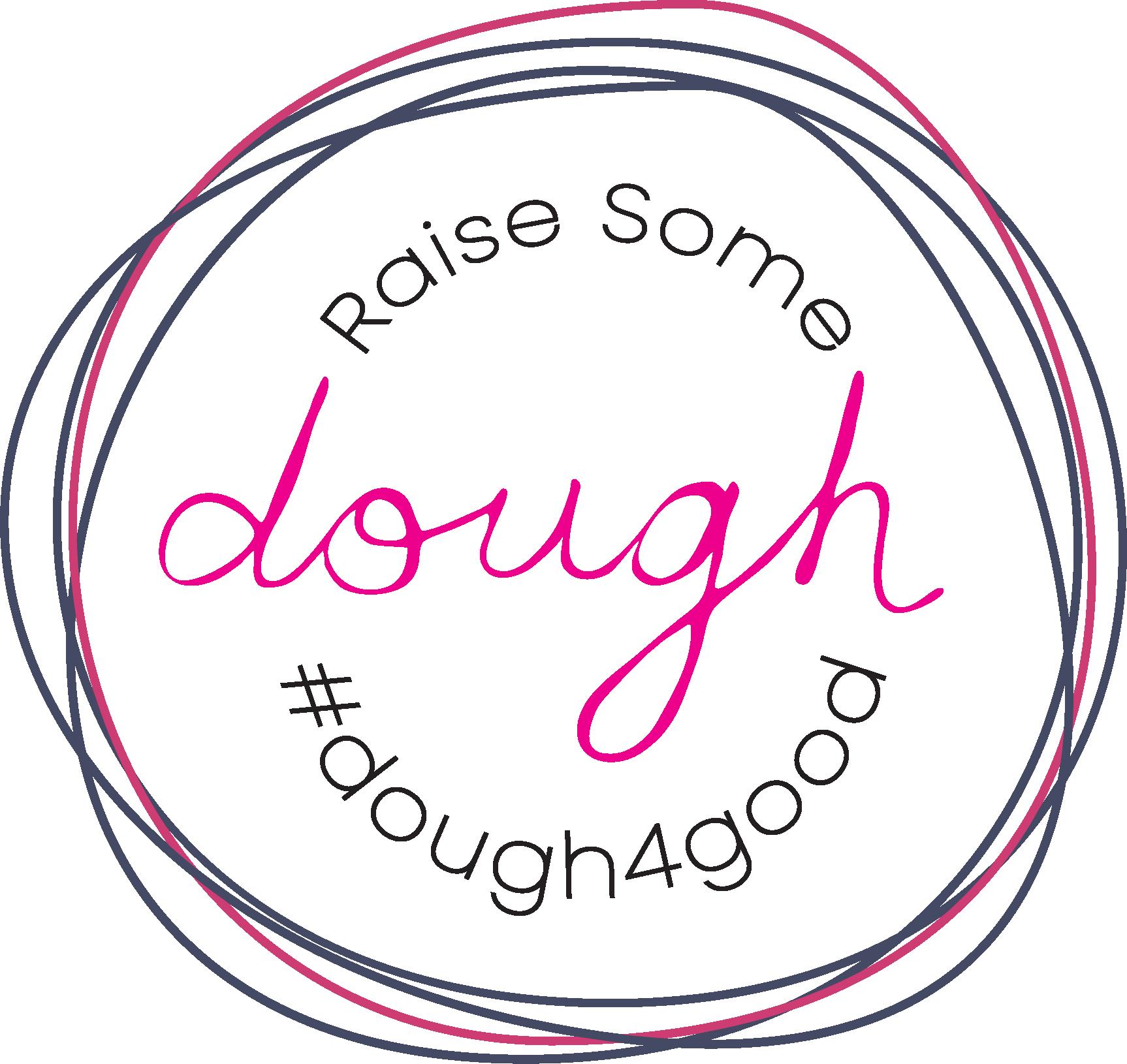 dough4goodpoppinsb.png