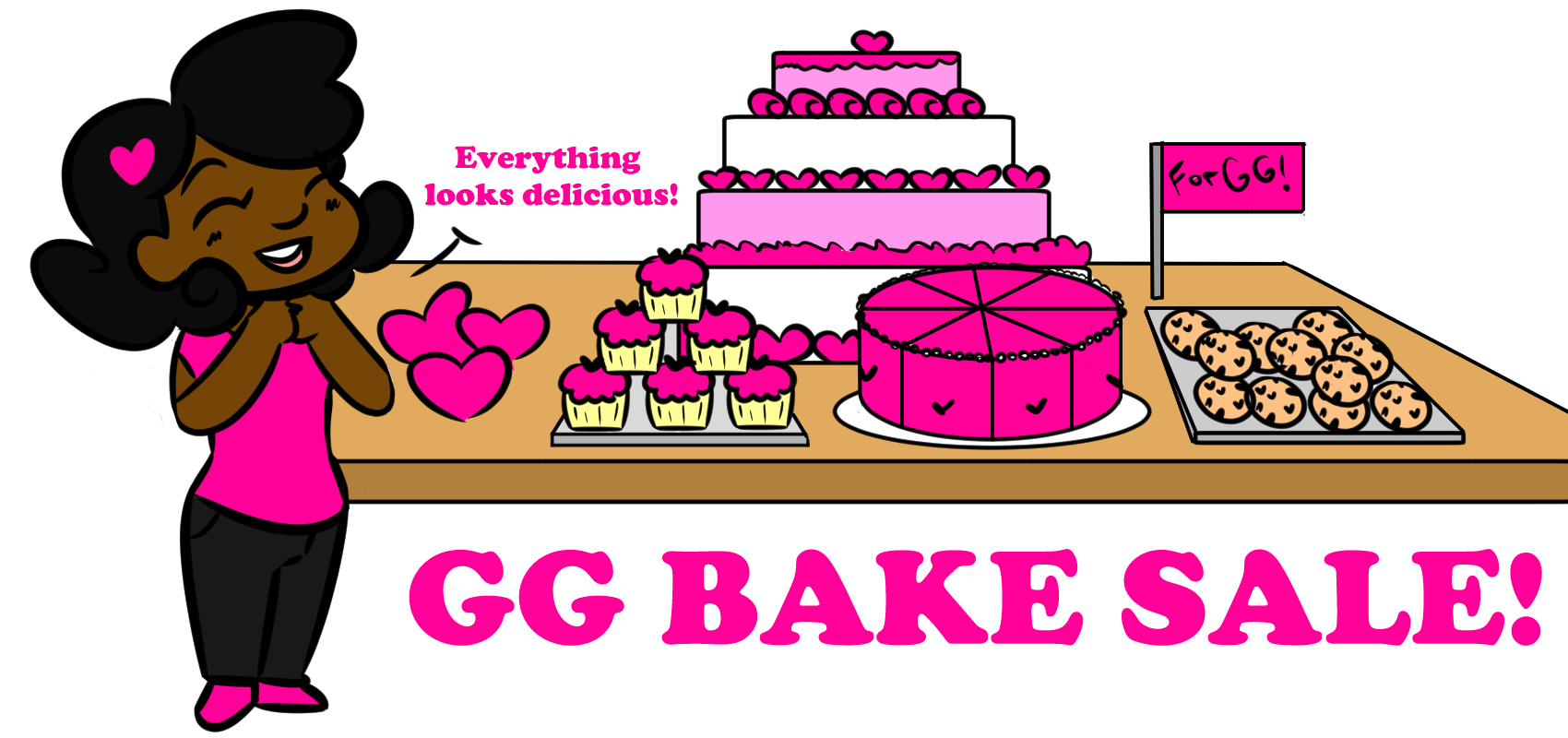 Ask Sam Bake Sale.png
