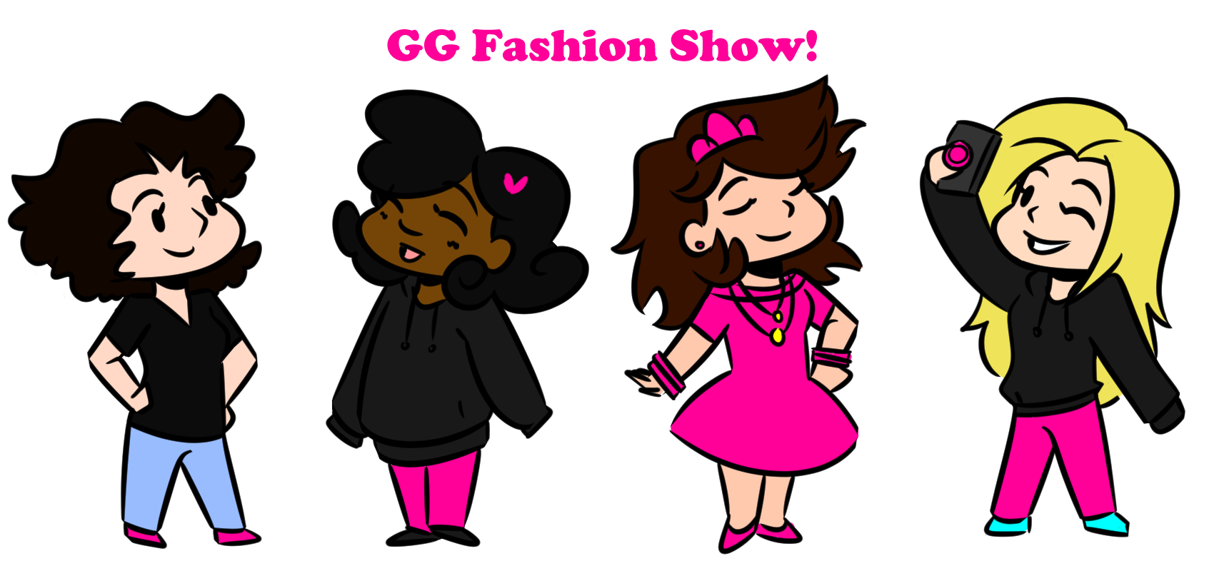 Ask Sam GG Fashion Show.png