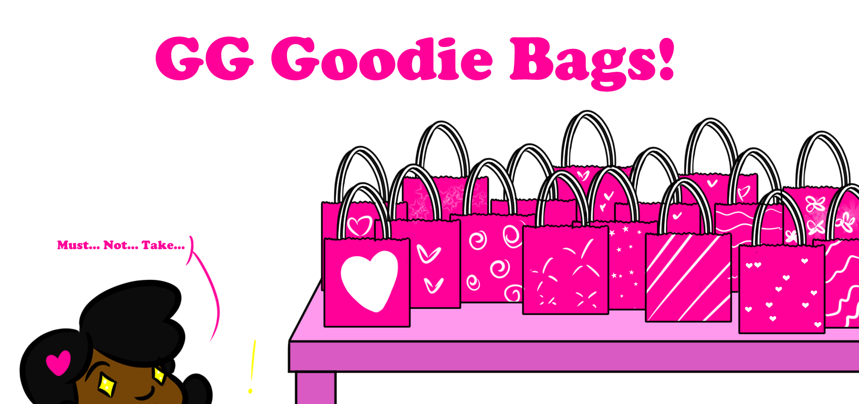 Ask Sam GG Goodie bags.png