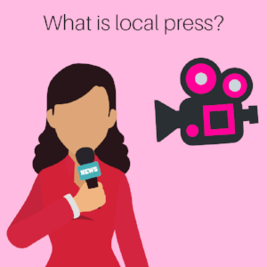 What is local press_.png