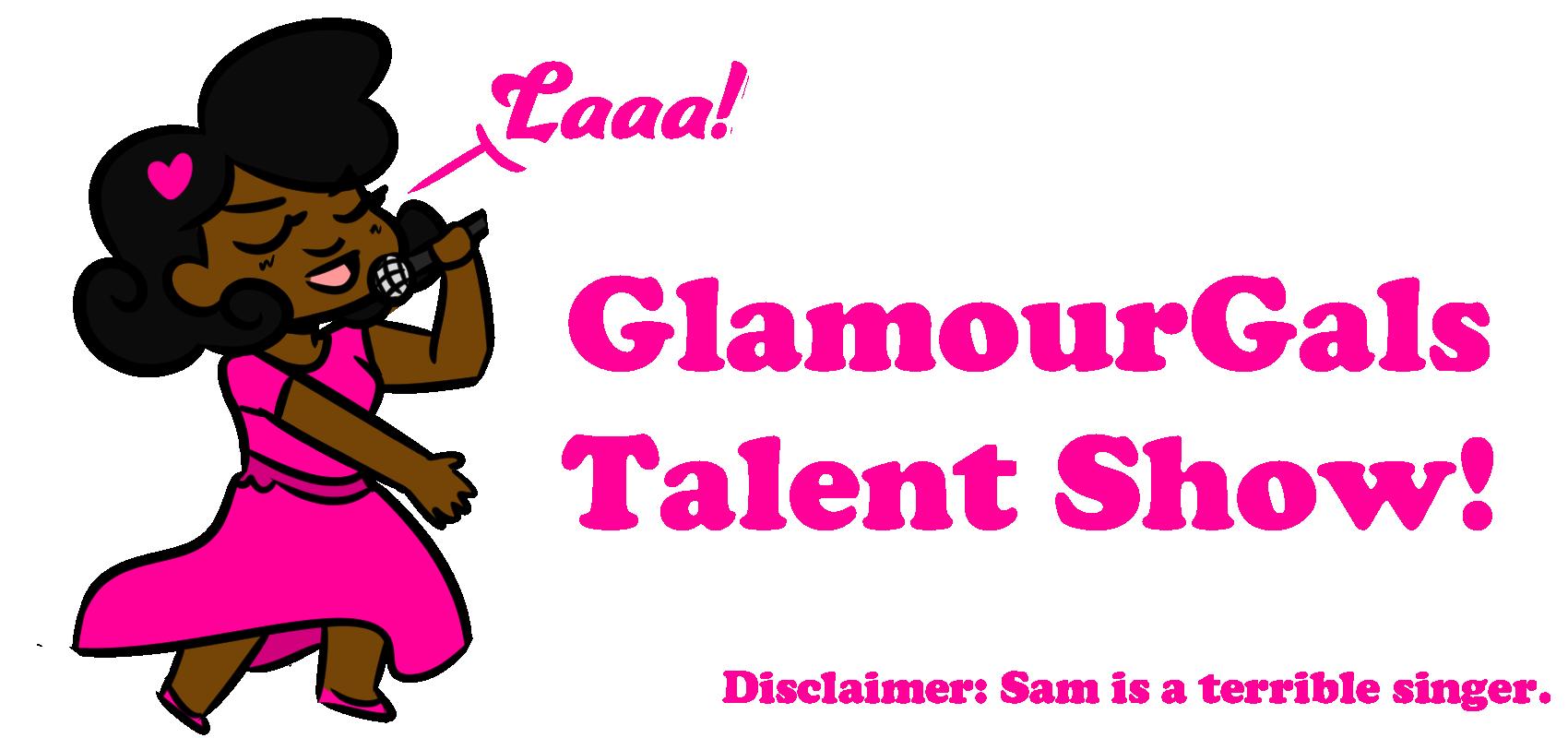 Ask Sam Talent Show.png