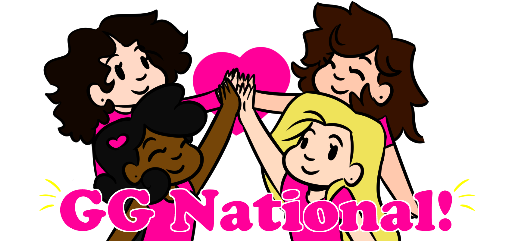 Ask Sam GG national yay.png
