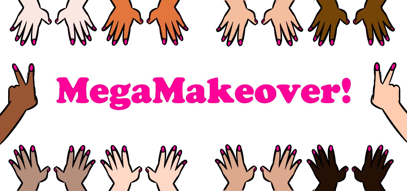 Ask Sam MegaMakeover.png