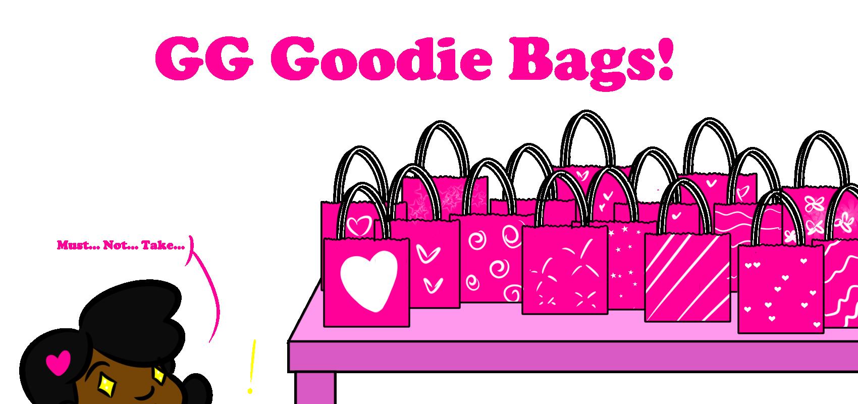 Ask Sam GG Goodie bags.png