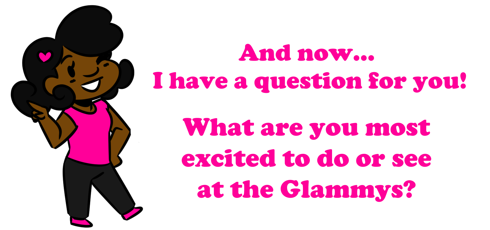 Ask Sam Question for you Glammys.png