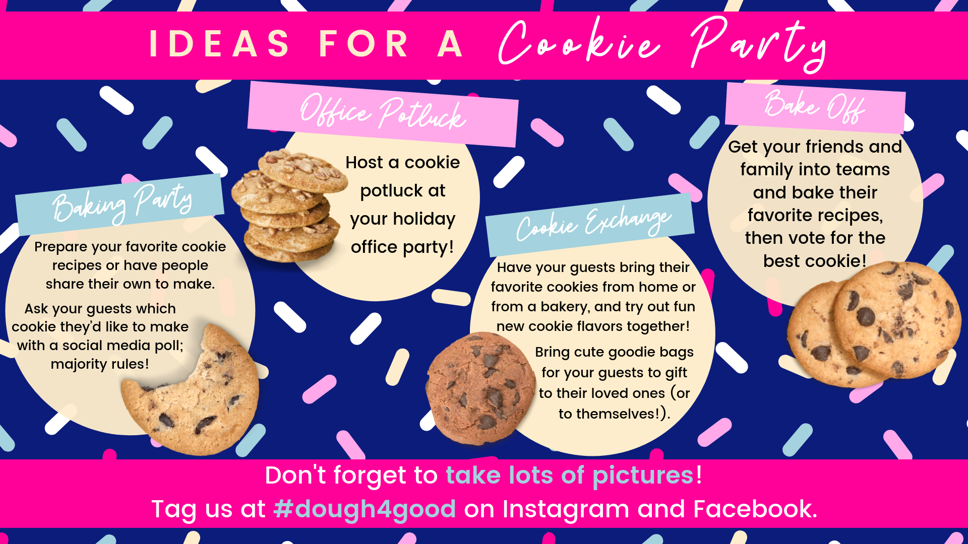 Cookie Party Info website (1).png