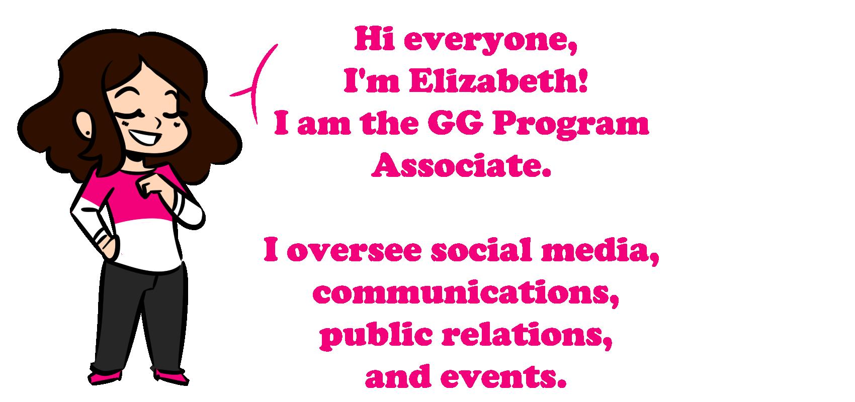 Ask Sam Elizabeth Intro.png