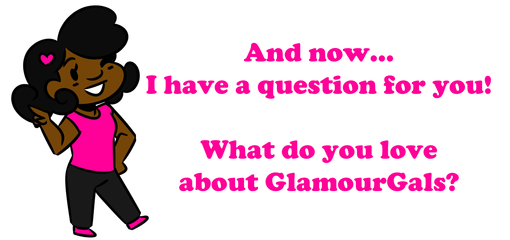 Ask Sam Question for you2.png
