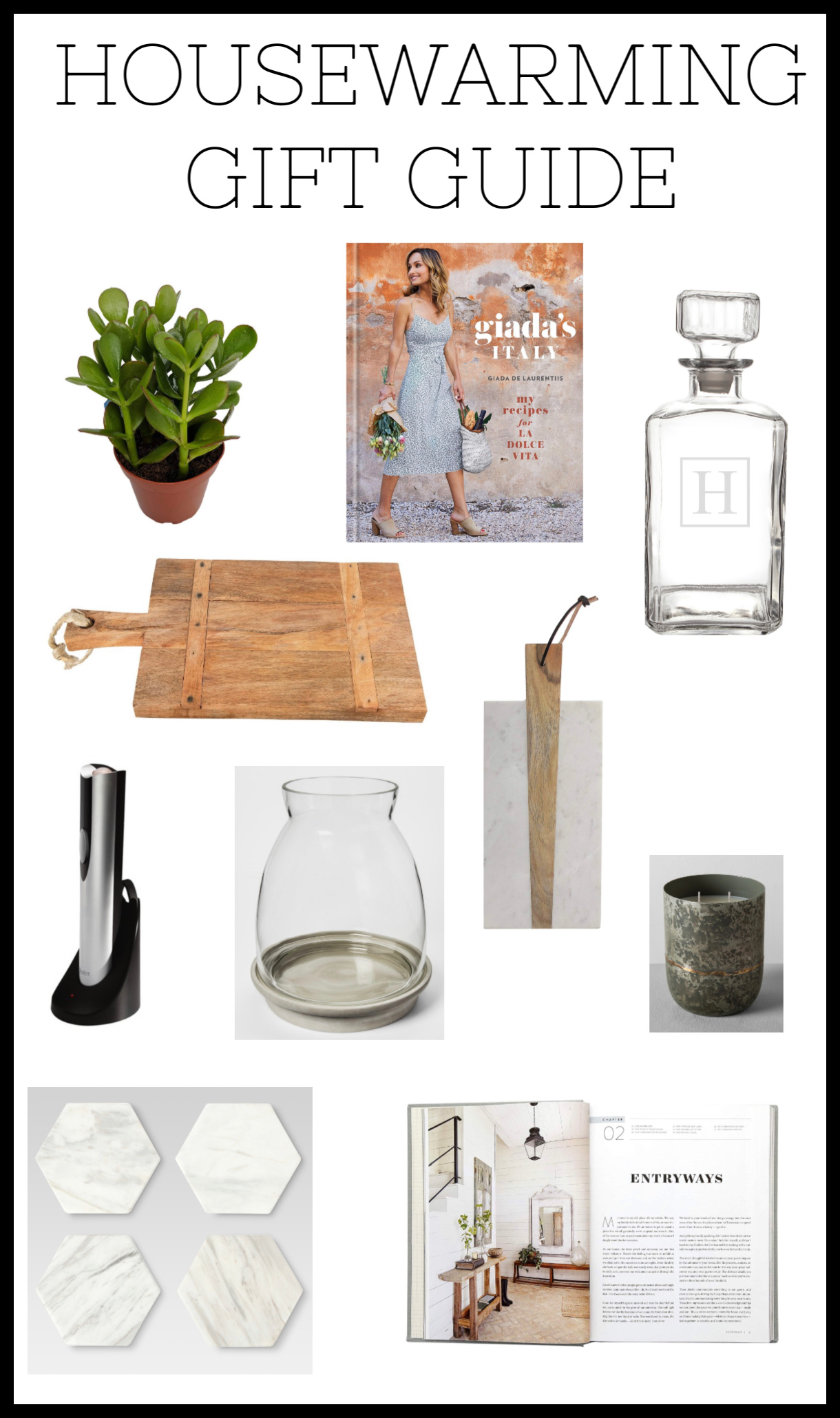 Housewarming Gift Guide.jpg