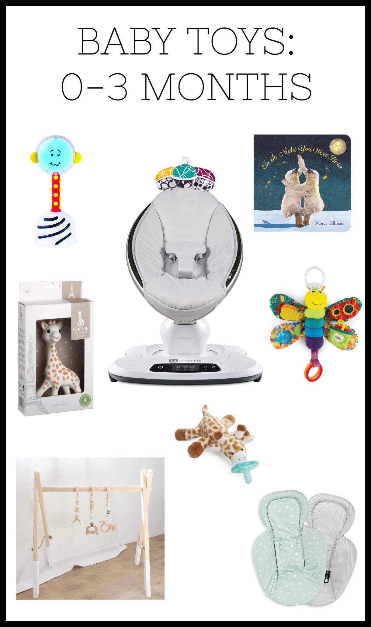 Baby Toys 0-3 Months.jpg