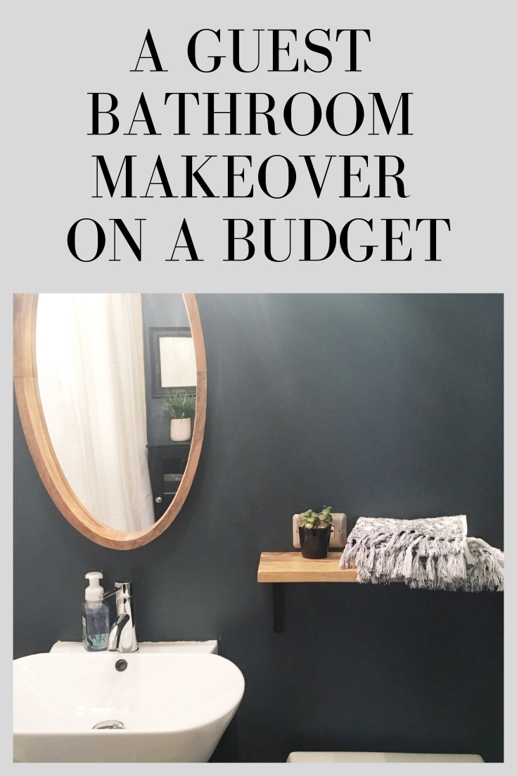 a guest bathroom makeover on a budget.jpg