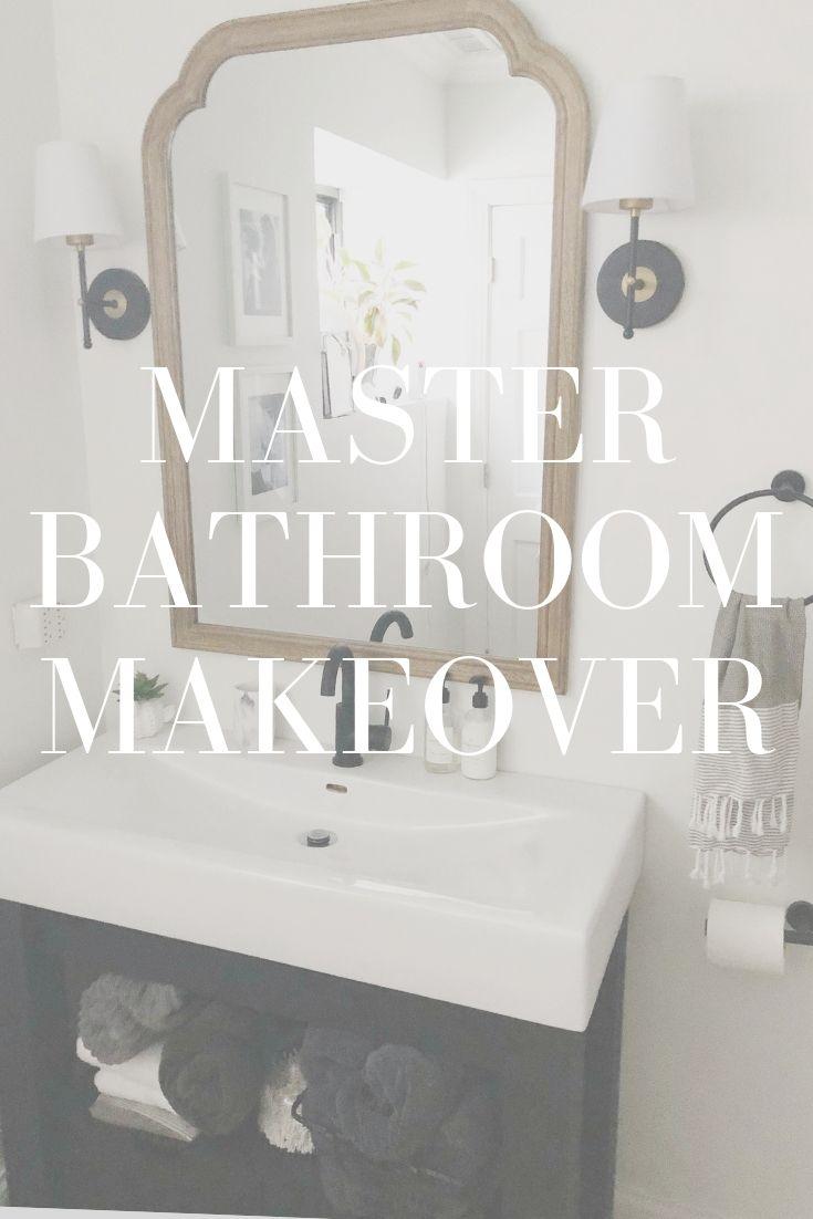 Master Bathroom Makeover.jpg