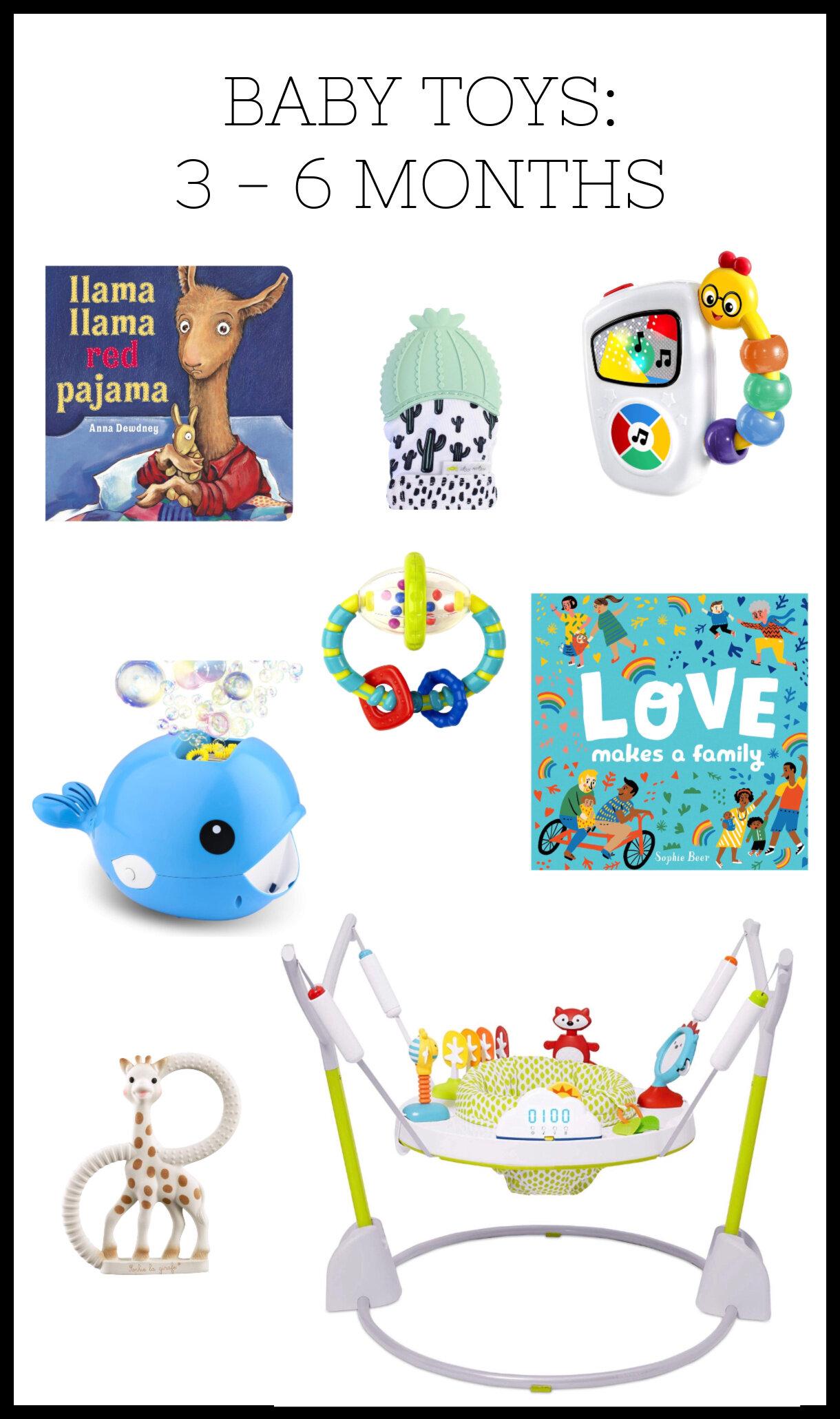 Baby Toys 3-6 Months.jpg