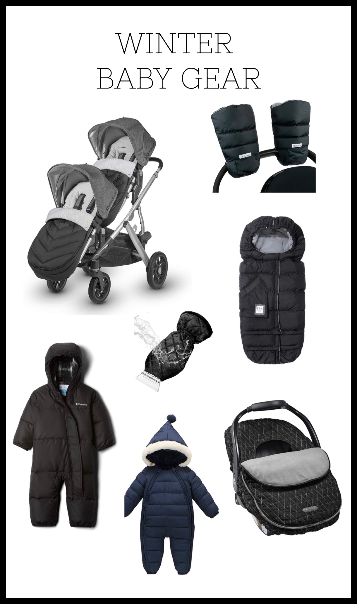 Winter Baby Gear.jpg
