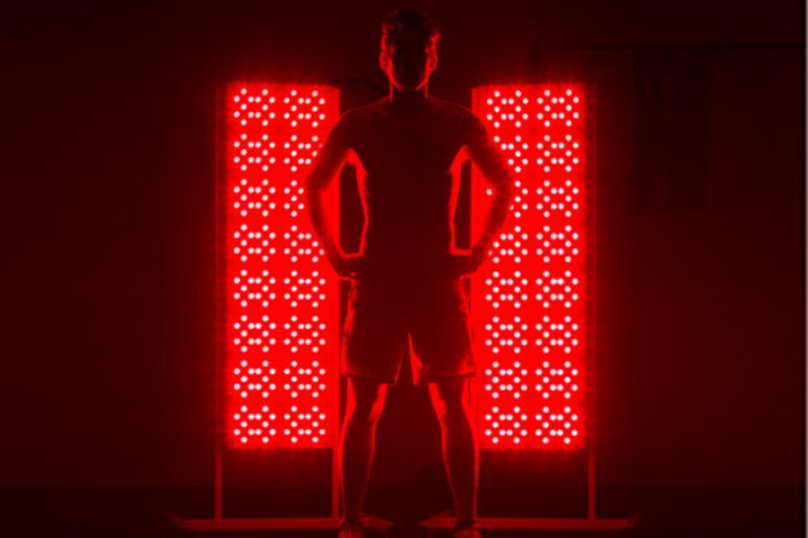 Red LIght Therapy Man.jpg