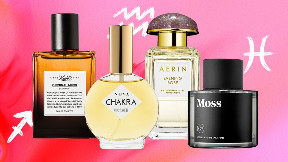 Astrology-Zodiac-Perfumes-Guide_Feature-4.jpg