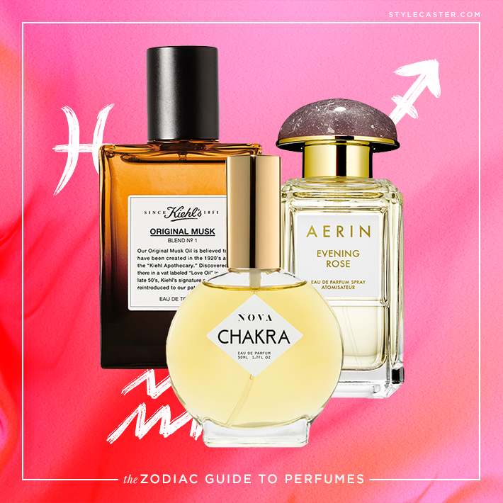 Astrology-Zodiac-Perfumes-Guide_Article2.png