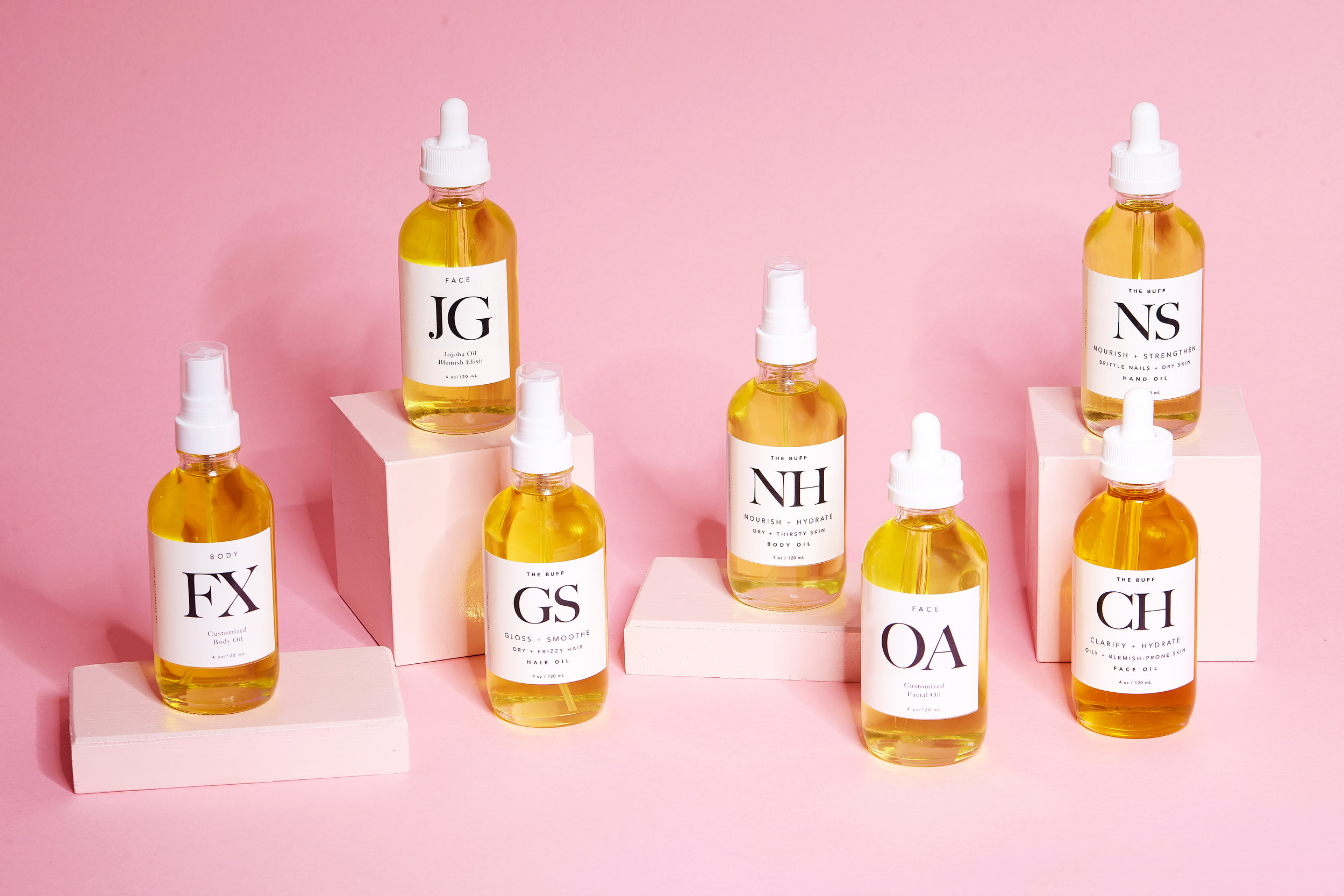 The-Buff-Beauty-Oils-Pink.jpg
