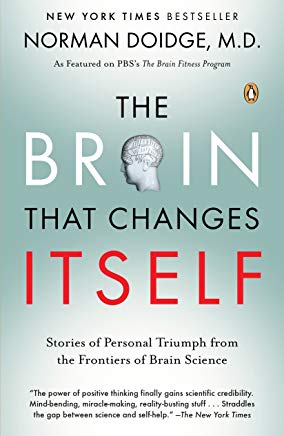 the brain's way of changing.jpg
