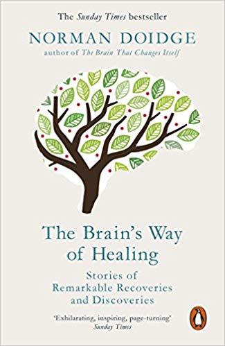 the brain's way of healing.jpg