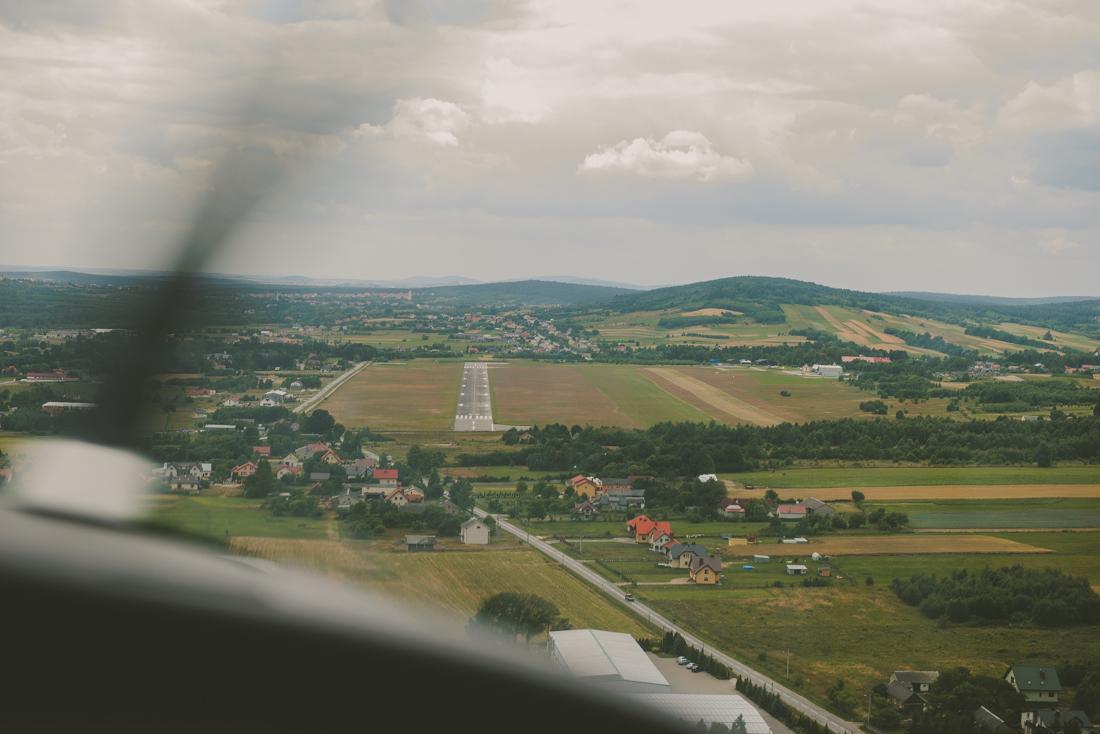 Zdjęcia Kielc