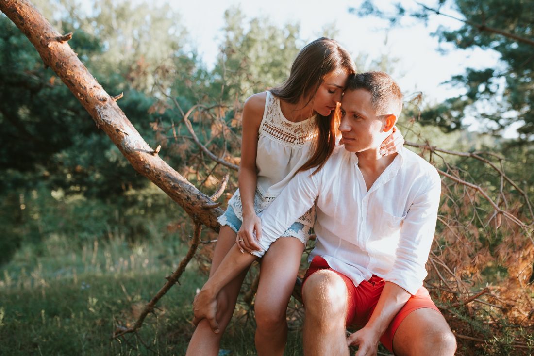 Magda&Piotr_0024.JPG