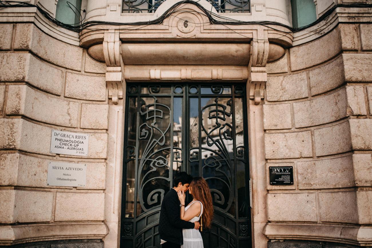 LizbonaWedding Lisbone Wedding sesion. Sesja plenerowa w Portugalii0015.jpg