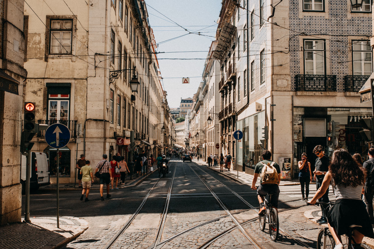 LizbonaWedding Lisbone Wedding sesion. Sesja plenerowa w Portugalii0016.jpg