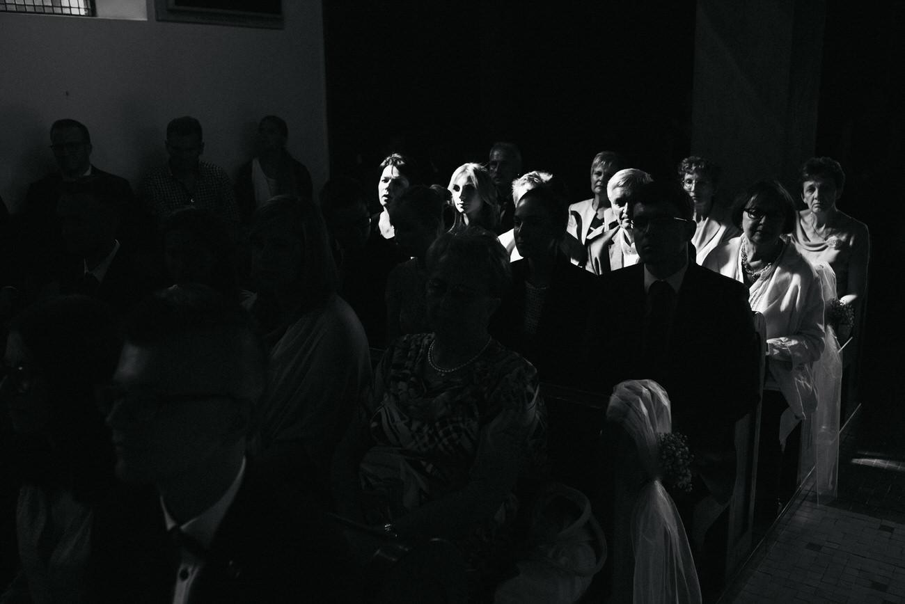 K&S0254.JPG