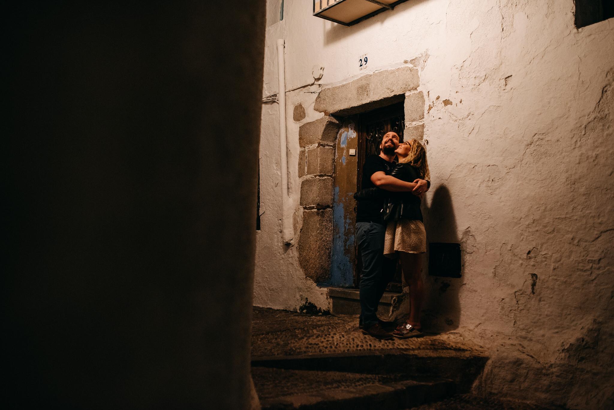 Sesja ślubna zagraniczzna Hiszpania Staszek Gajda0026.JPG