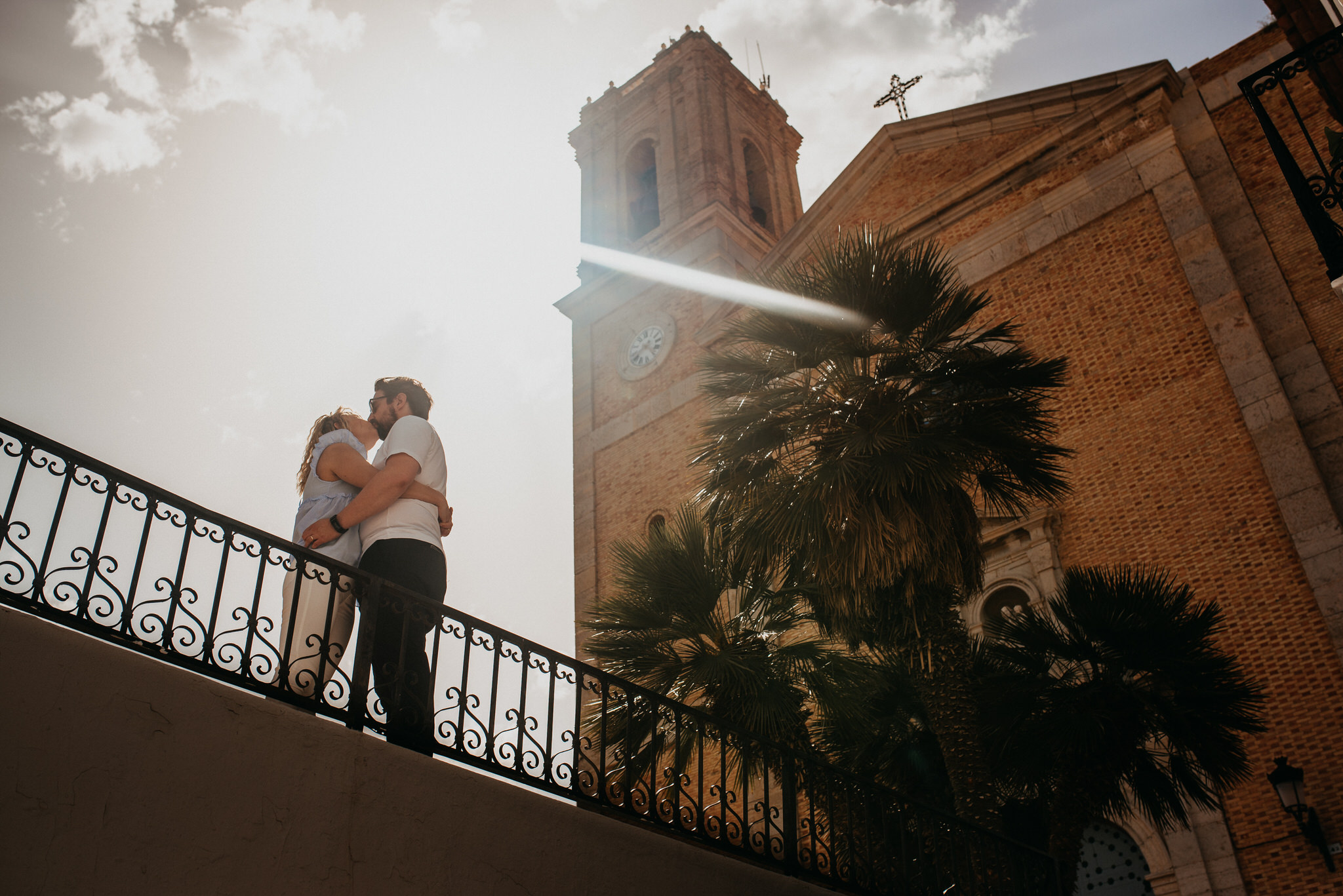 Sesja ślubna zagraniczzna Hiszpania Staszek Gajda0062.JPG