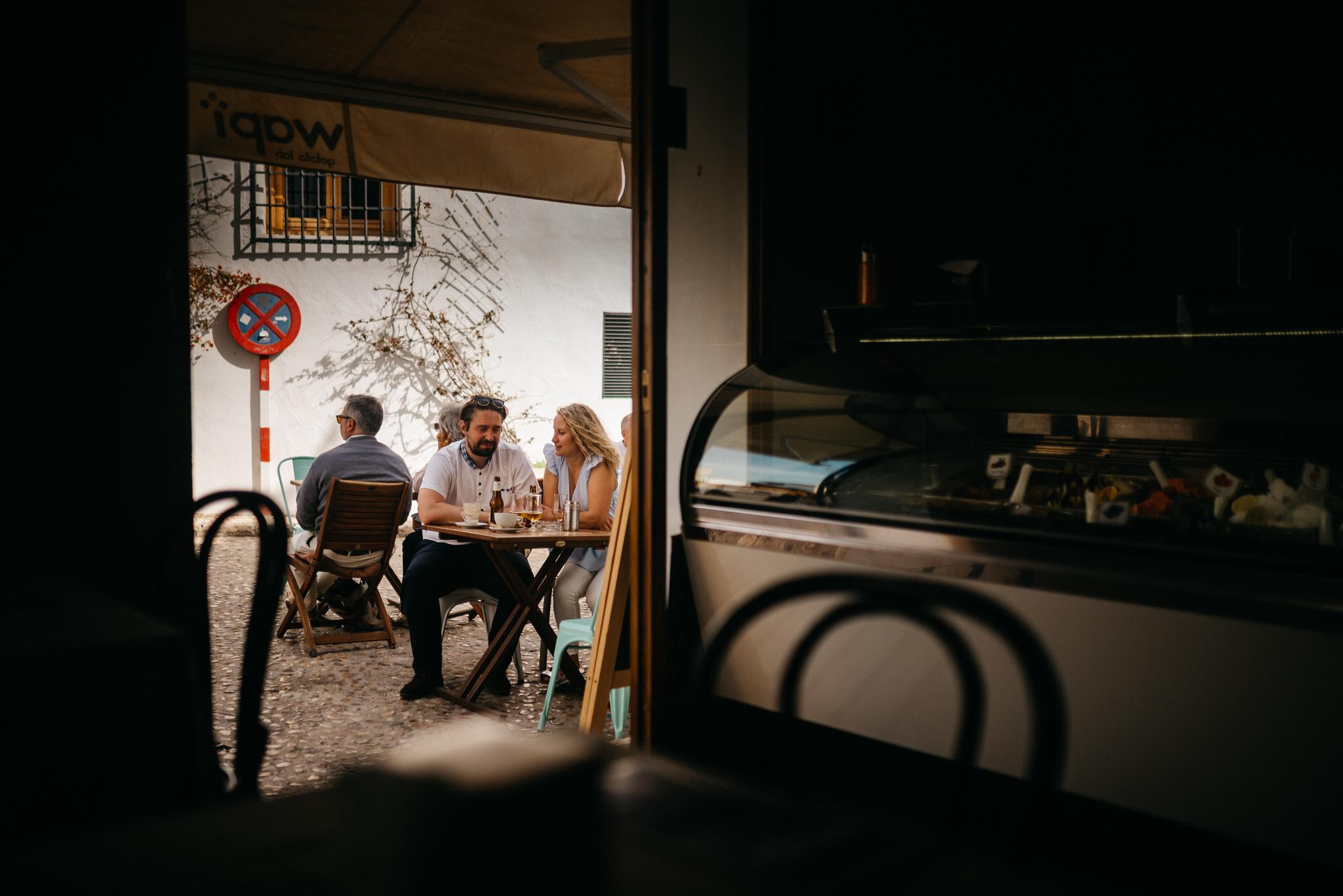 Sesja ślubna zagraniczzna Hiszpania Staszek Gajda0069.JPG