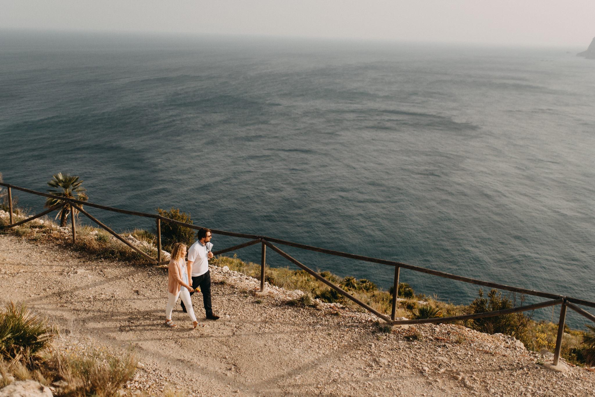 Sesja ślubna zagraniczzna Hiszpania Staszek Gajda0101.JPG