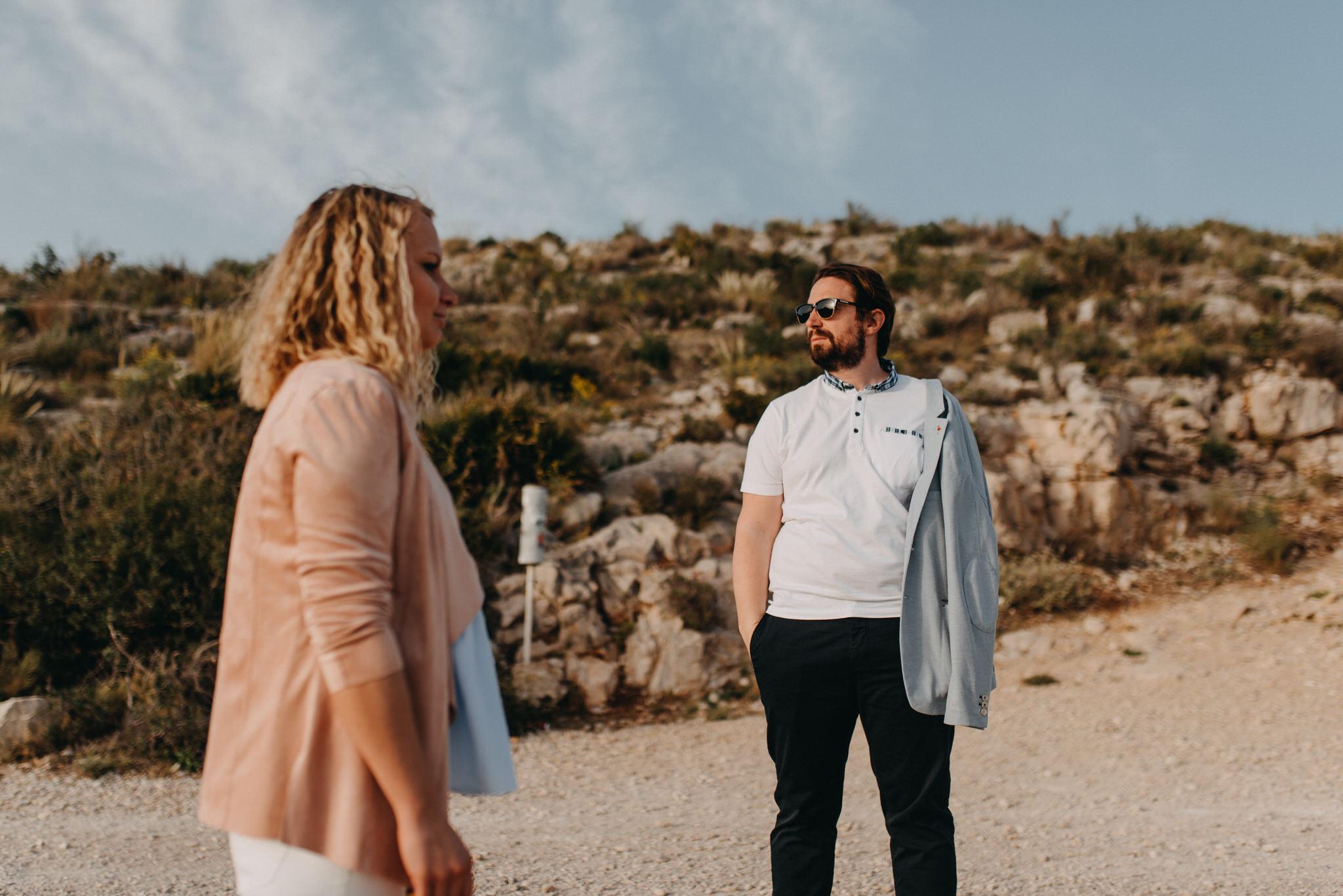 Sesja ślubna zagraniczzna Hiszpania Staszek Gajda0103.JPG