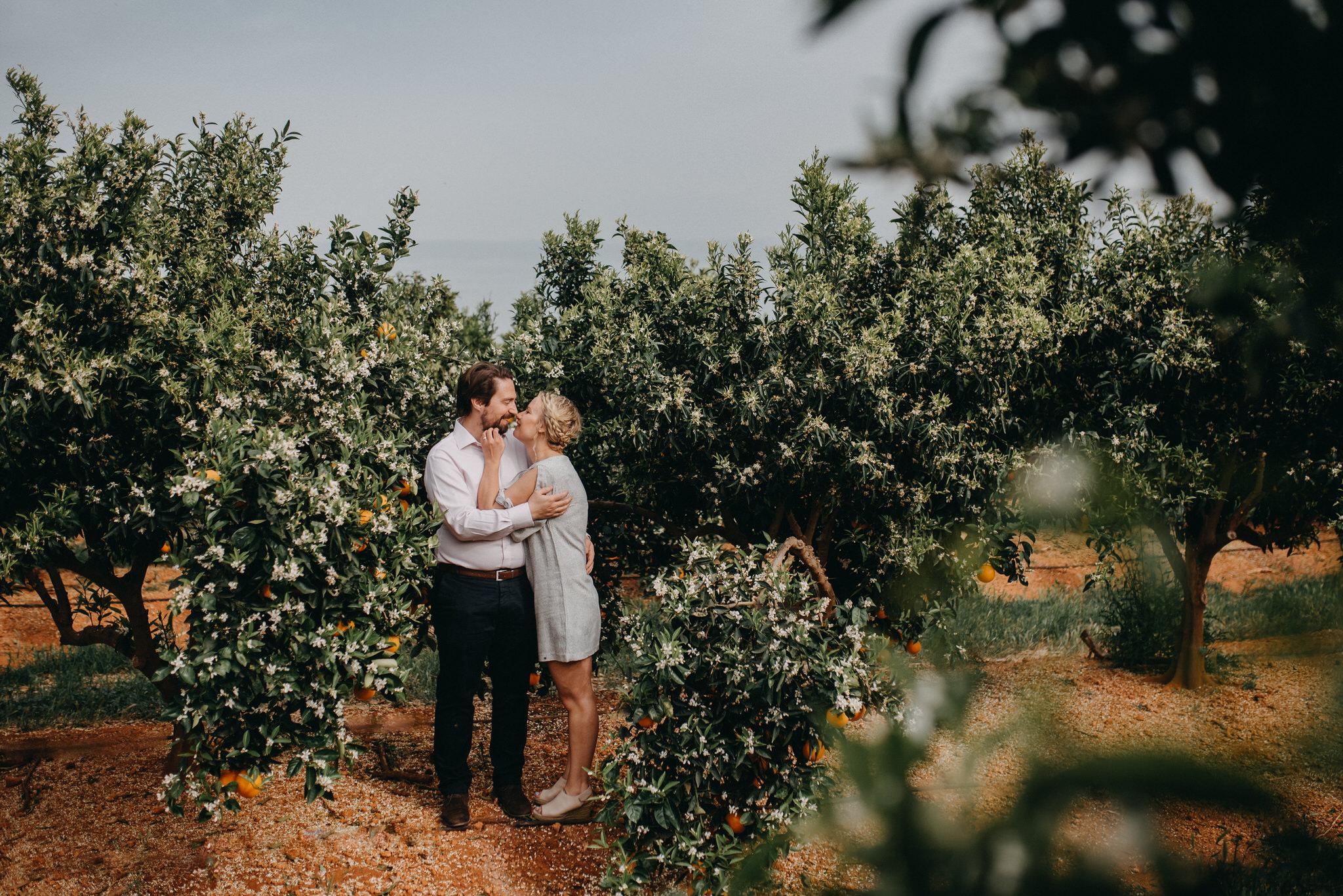 Sesja ślubna zagraniczzna Hiszpania Staszek Gajda0180.JPG