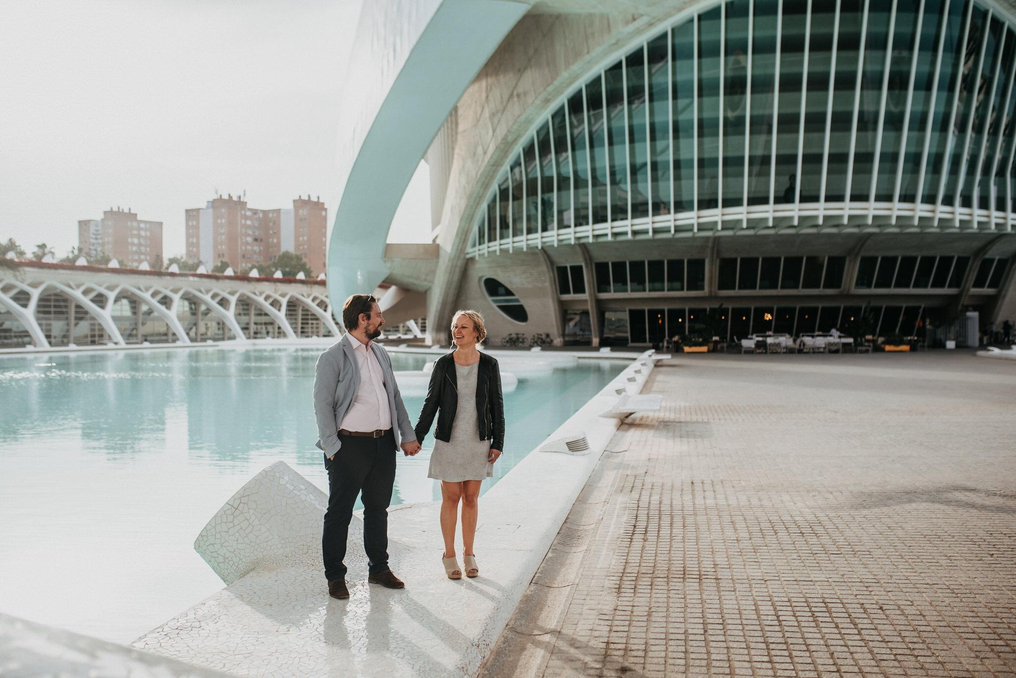 Sesja ślubna zagraniczzna Hiszpania Staszek Gajda0186.JPG