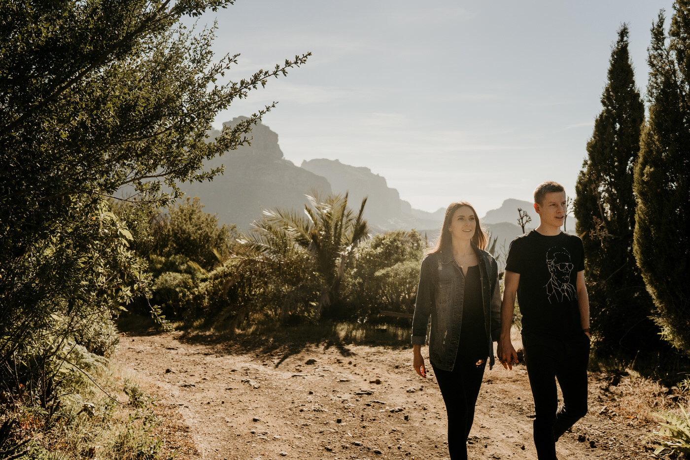 A&K Gran Canaria elopment0003.JPG