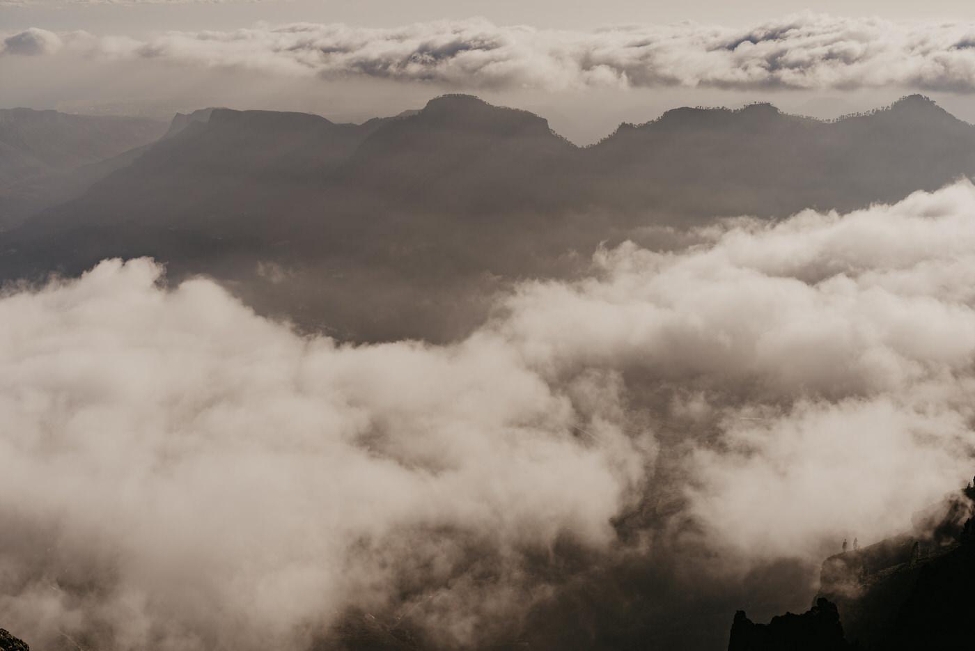 A&K Gran Canaria elopment0009.JPG