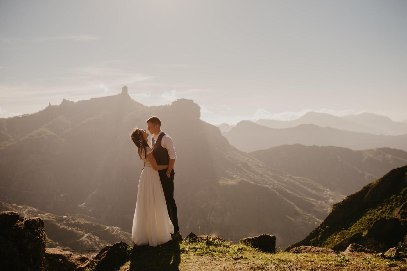 A&K Gran Canaria elopment0014.JPG