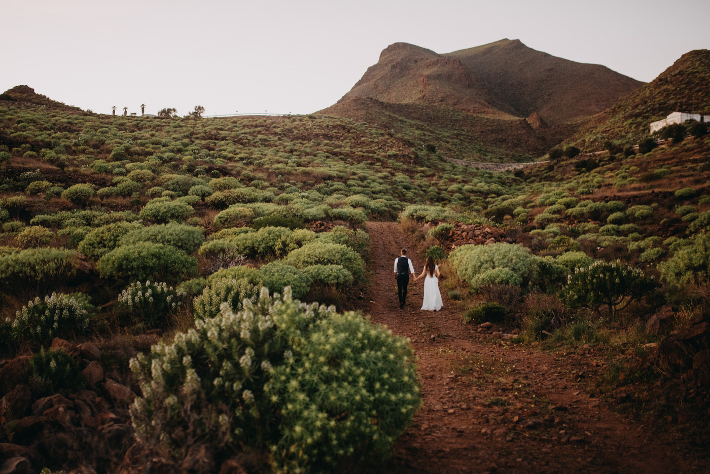 A&K Gran Canaria elopment0038.JPG