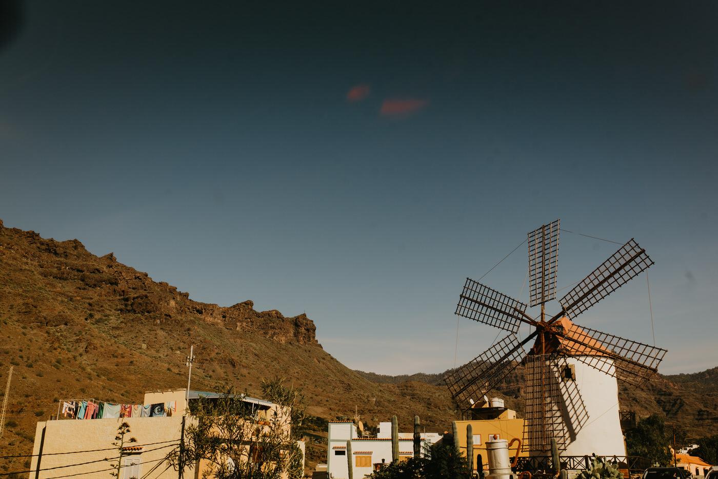 A&K Gran Canaria elopment0077.JPG