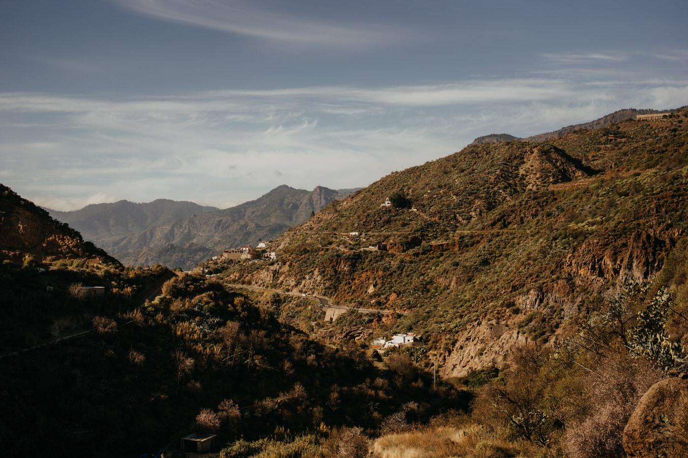 A&K Gran Canaria elopment0083.JPG