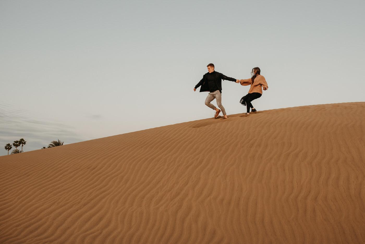 A&K Gran Canaria elopment0118.JPG