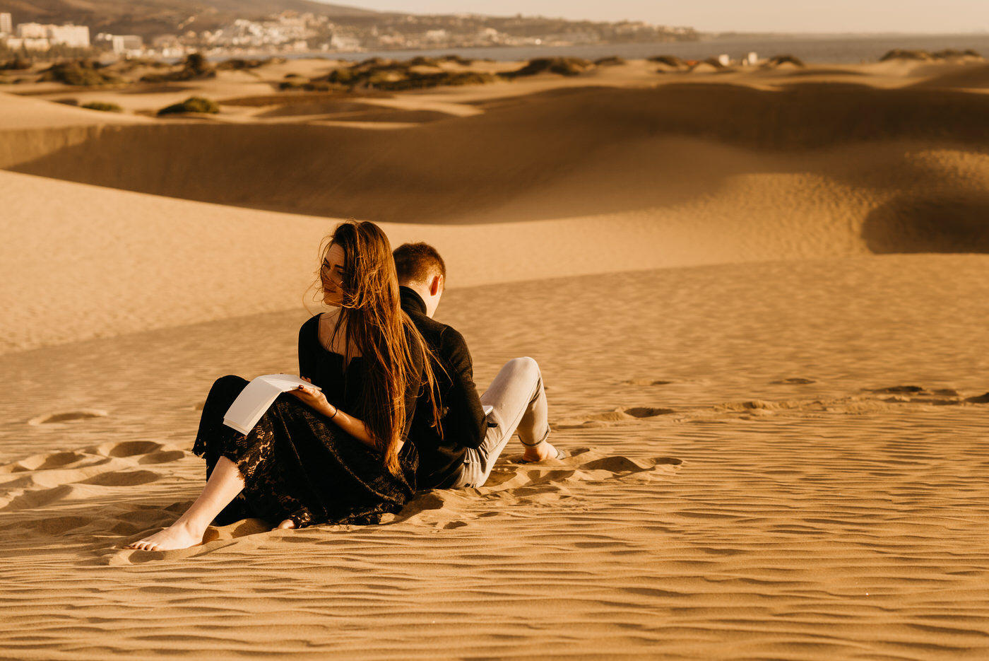 A&K Gran Canaria elopment0156.JPG
