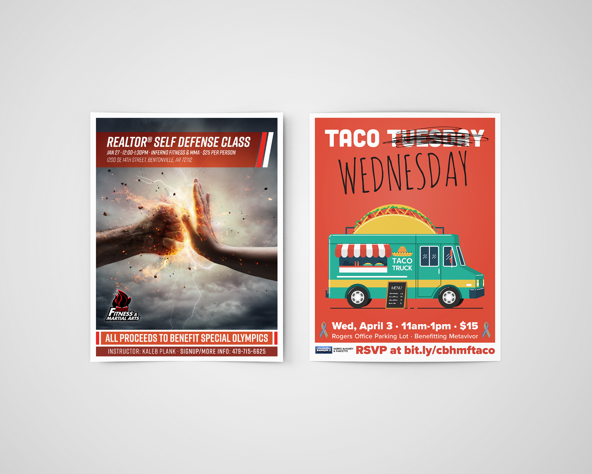 promo-flyers.jpg