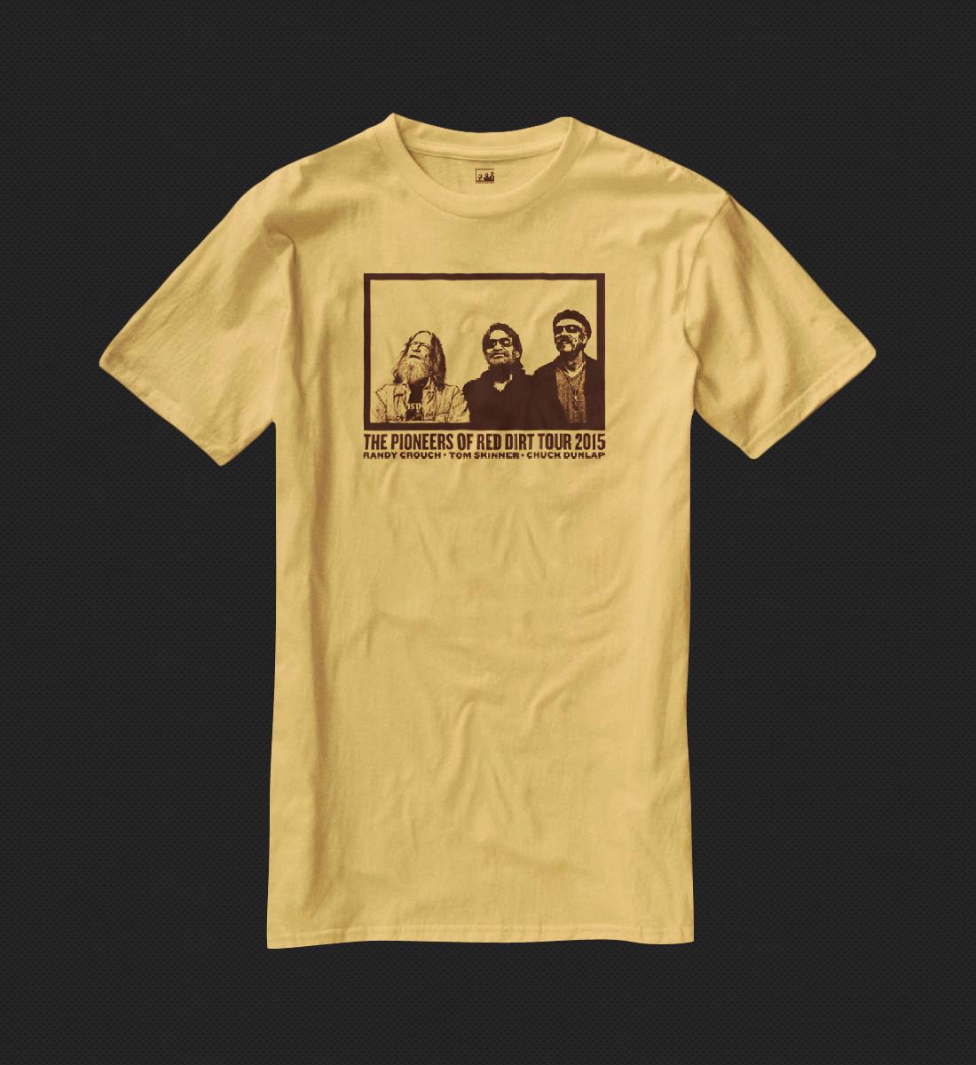 shirt_honey.jpg