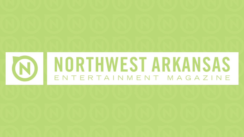 NWA_logo_03.jpg